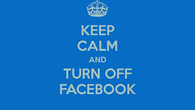 Turn-Off-facebook-620x350
